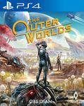 The Outerworlds