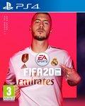 FIFA 20 + Pre-Order DLC