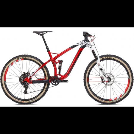 NS Bikes Snabb T1 27.5 2017