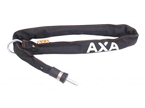 AXA insteekketting RLC Plus 1400 x 5,5 mm zwart