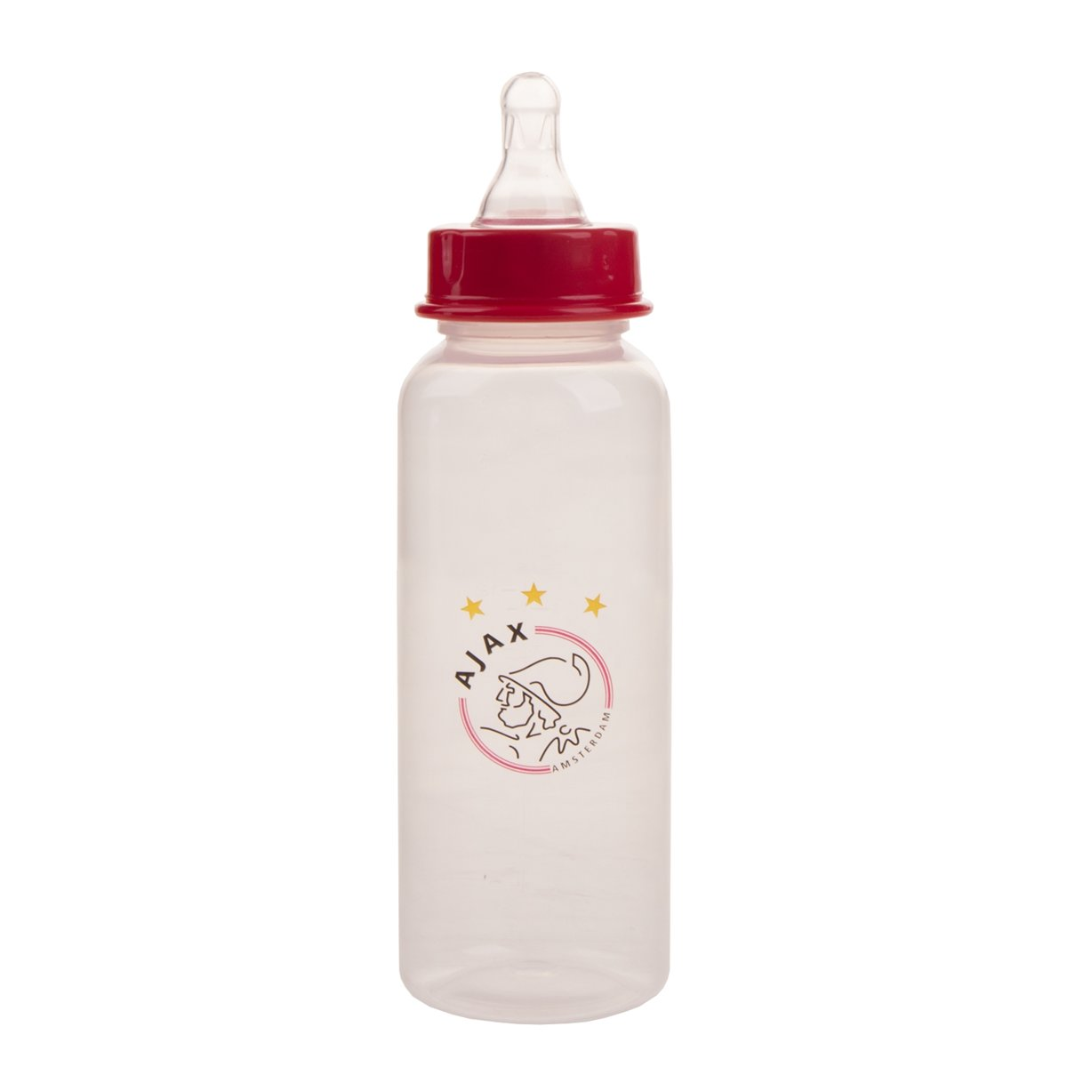 Baby fles Ajax 250 ml