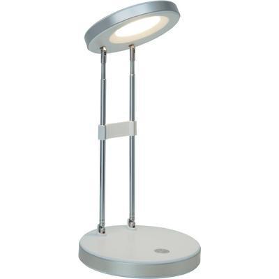 Brilliant Venedig Tafellamp LED vast ingebouwd 3.3 W