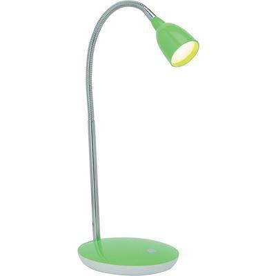 Brilliant Antony Tafellamp LED vast ingebouwd