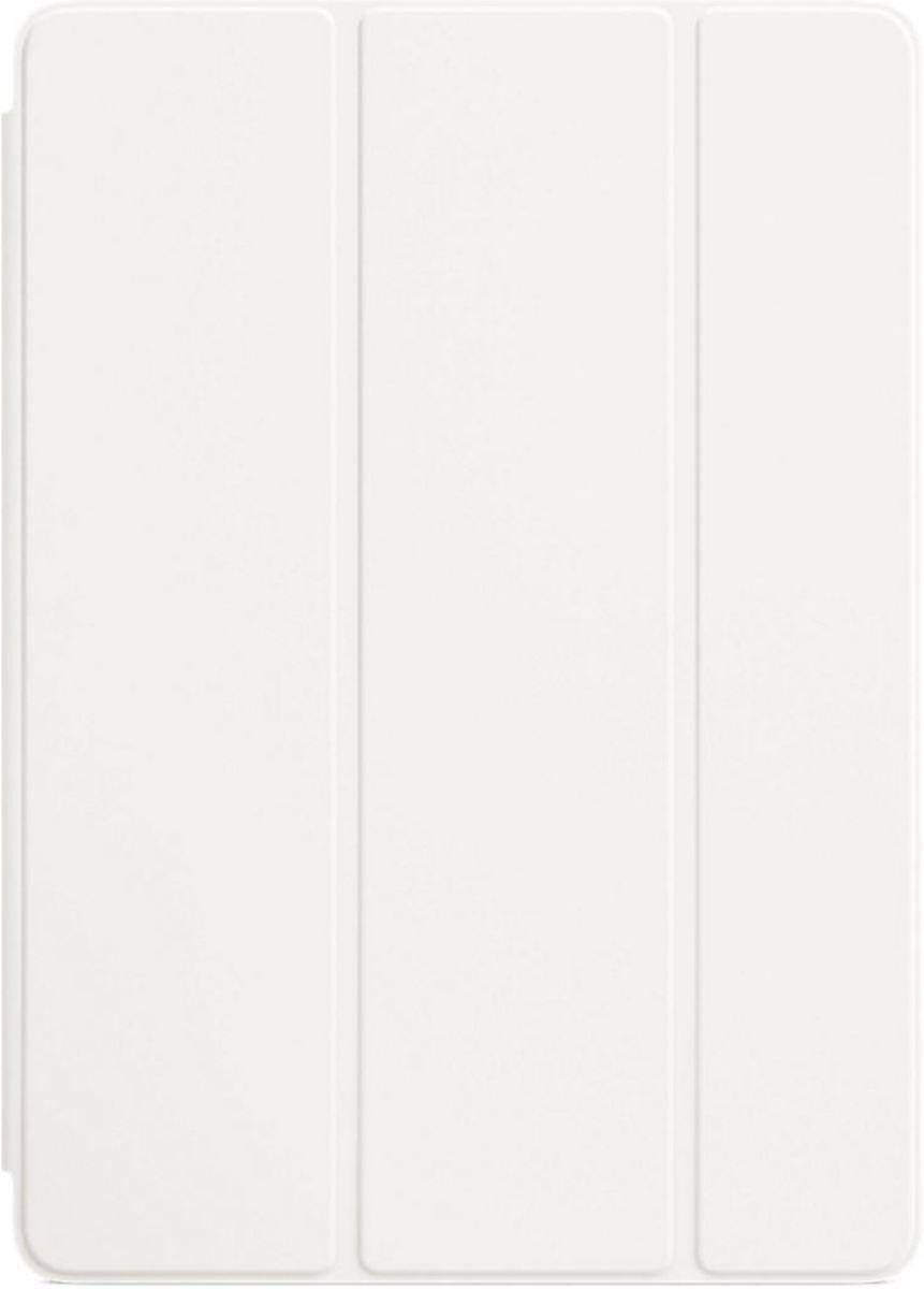 Apple iPad 9.7 inch Smart Cover MQ4M2ZM/A (Wit)