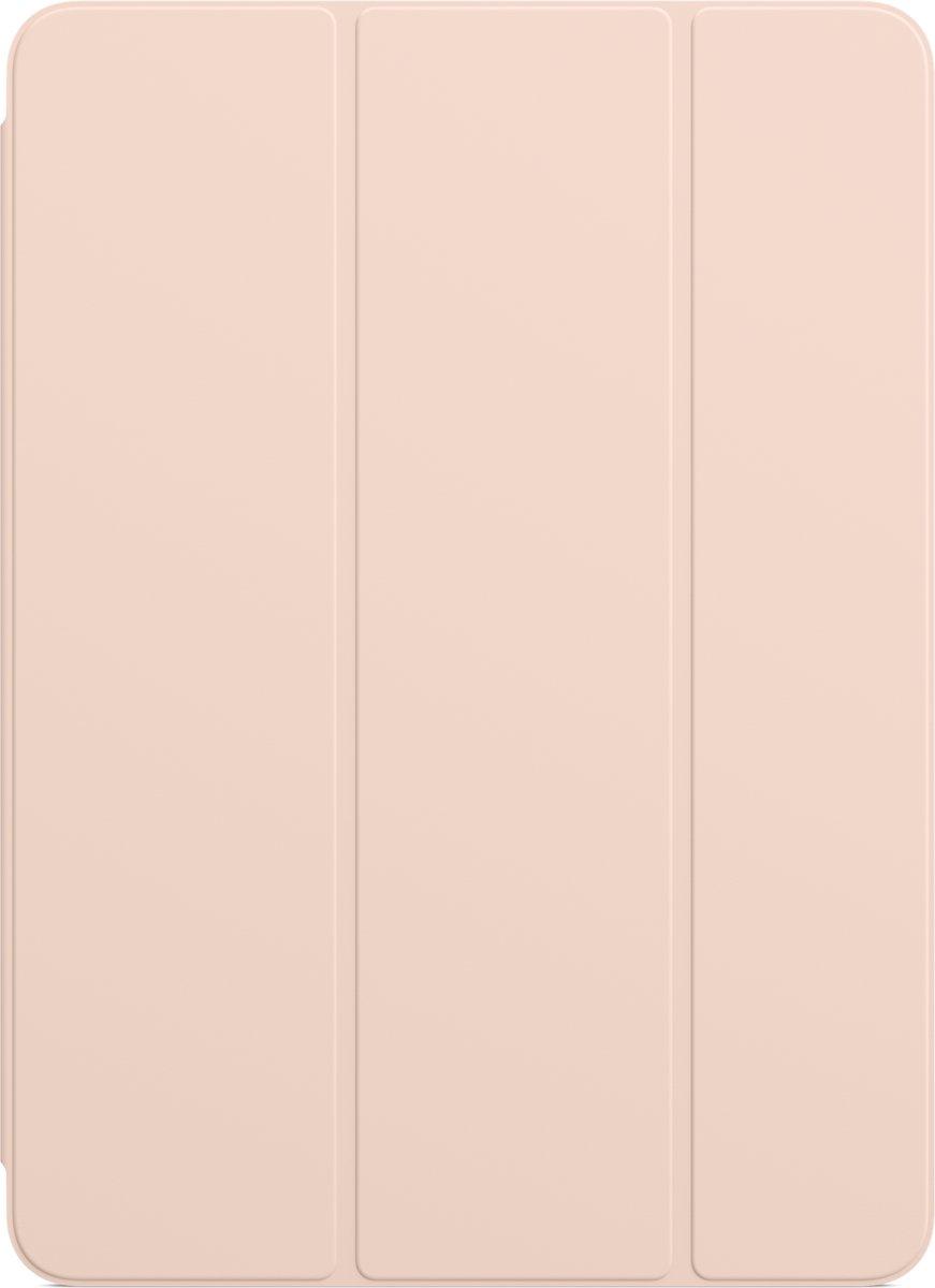 Apple iPad Cover / hoes Geschikt voor Apple: iPad Pro 11 Zandroze