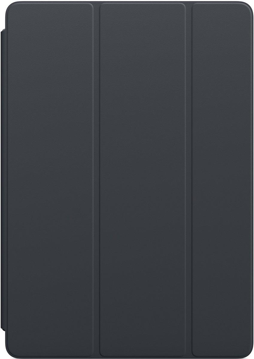 Apple Smart Cover voor iPad Air 10.5 inch (Zwart)