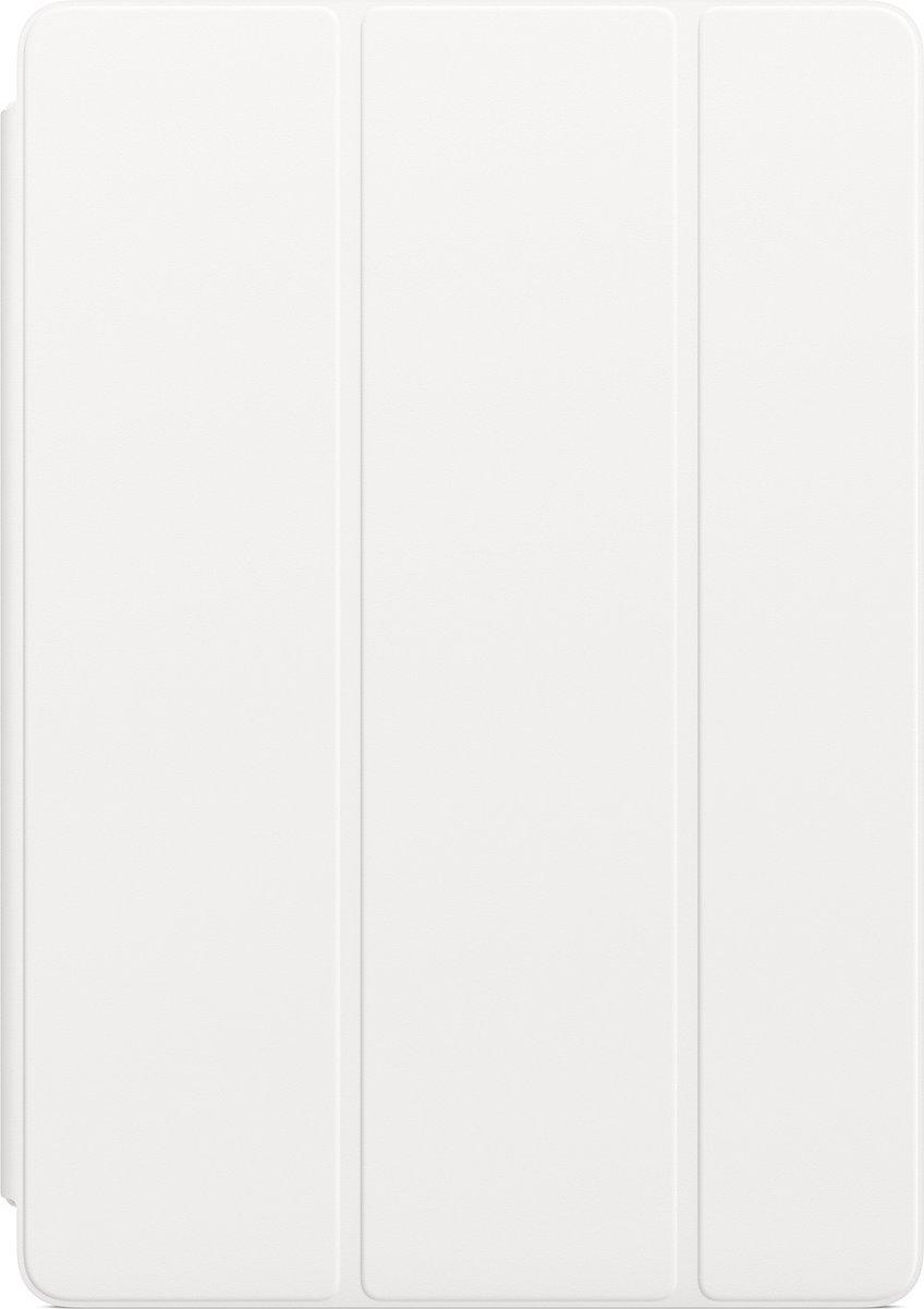 Apple beschermhoes iPad Air 10.5 (Wit)
