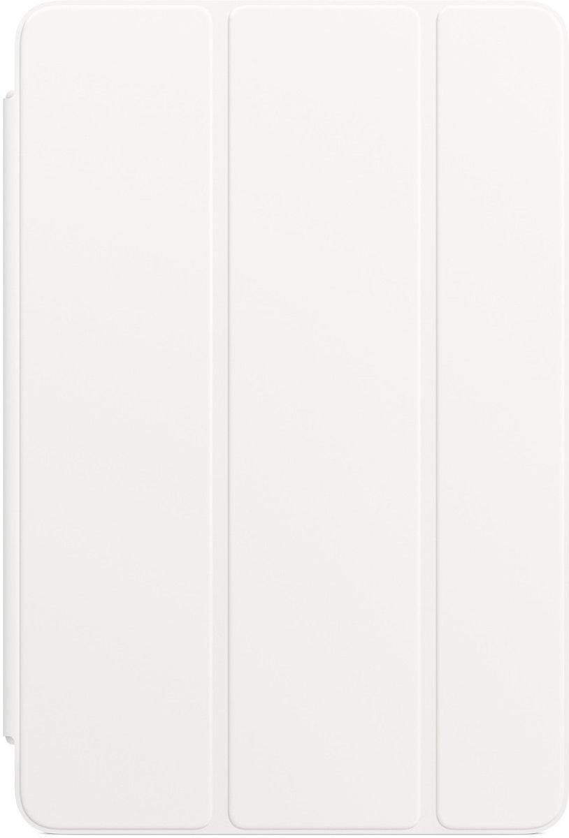 Apple Smart Cover voor iPad mini 7.9 inch (Wit)