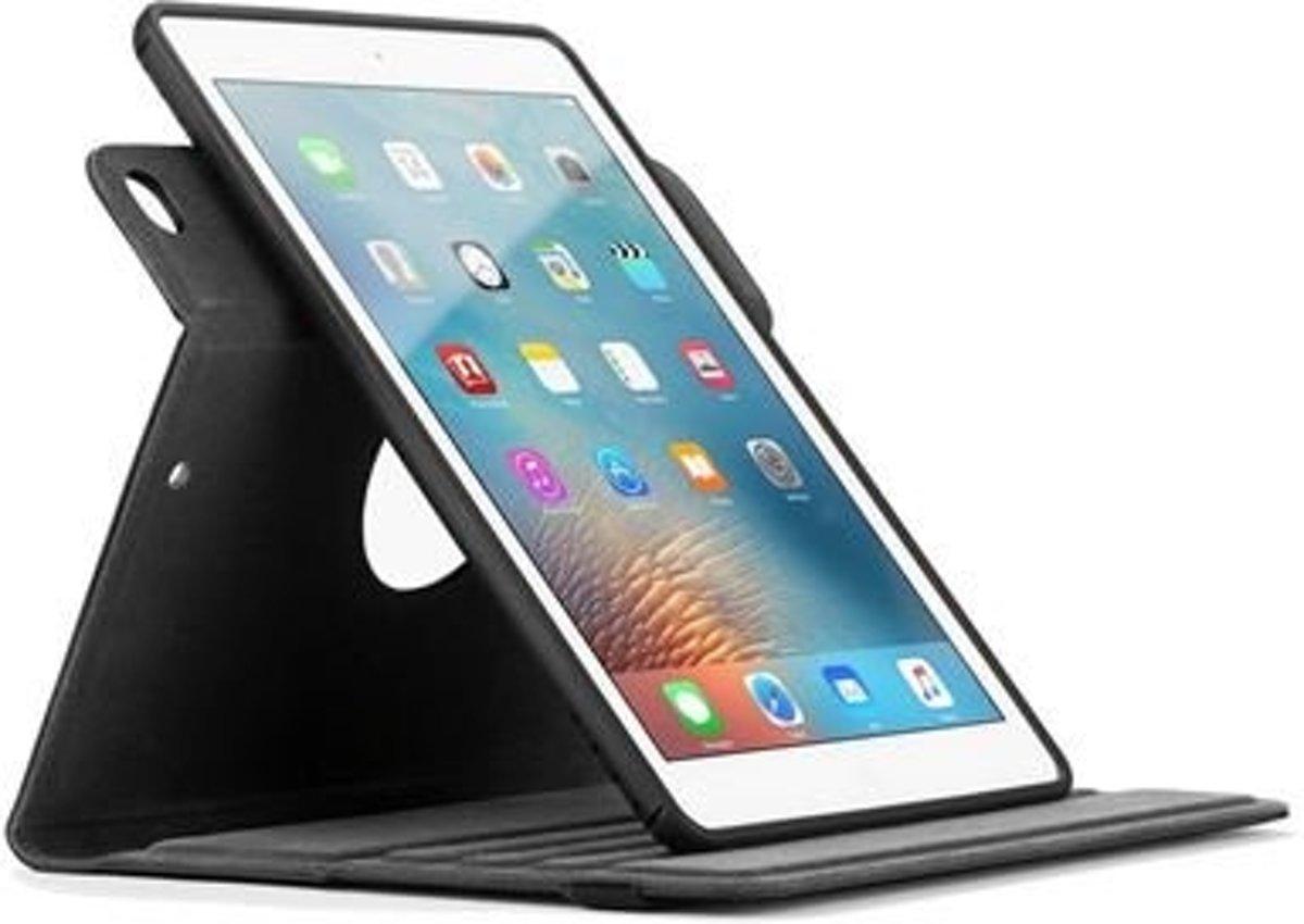 Targus iPad Pro 10.5 inch beschermhoes VersaVu (Zwart)