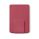 Kobo Clara HD Sleep Cover Roze