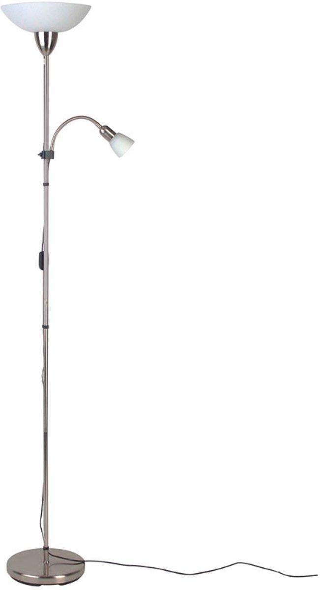 Brilliant Darlington - Vloerlamp
