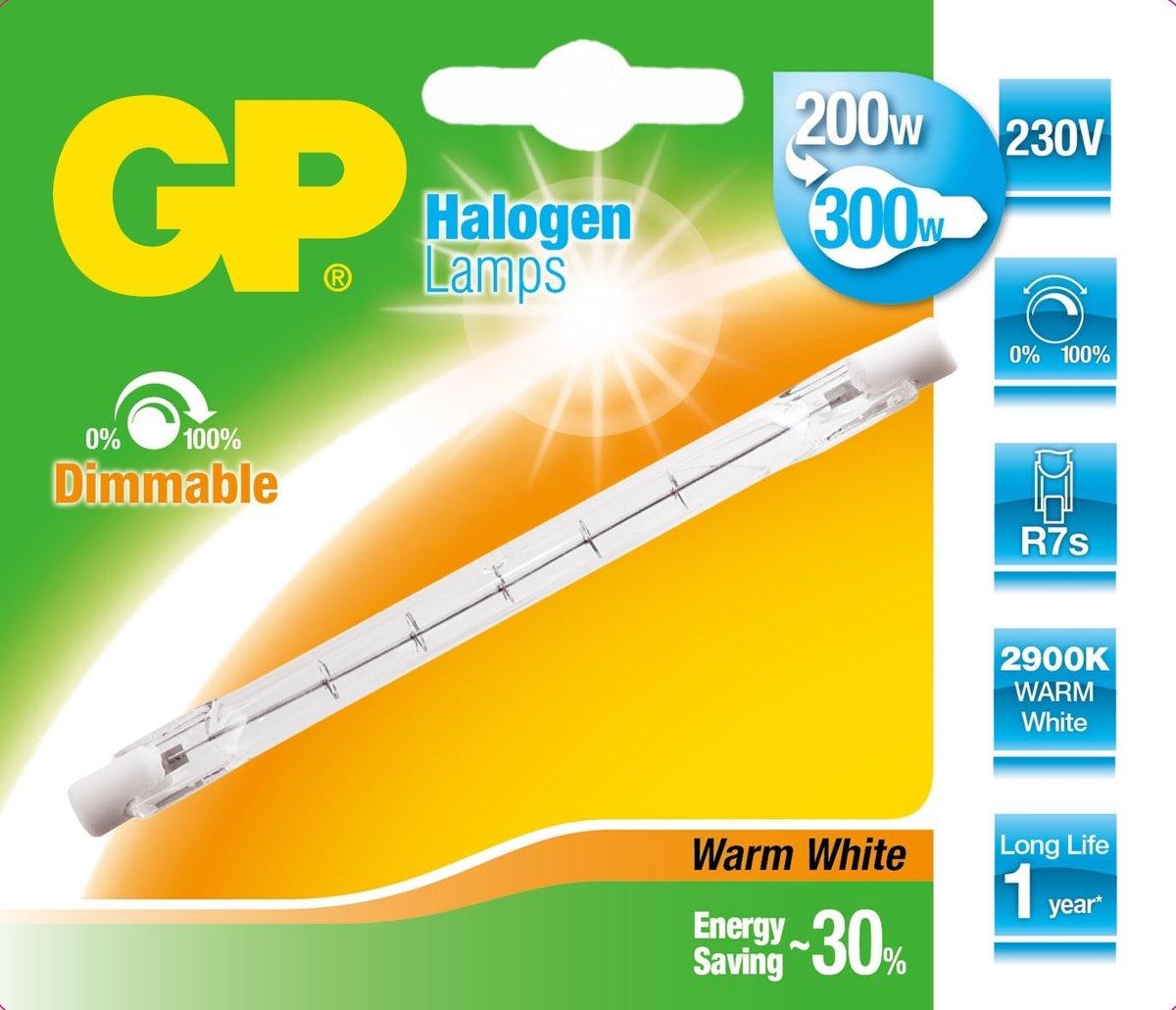 Gp 2070620118