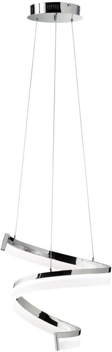 WOFI LED hanglamp FARE