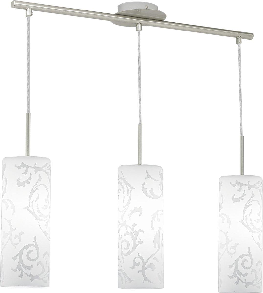EGLO hanglamp Amadora
