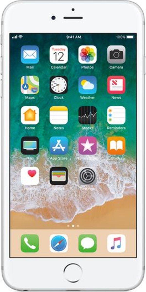 Apple iPhone 6s - 32GB - Zilver