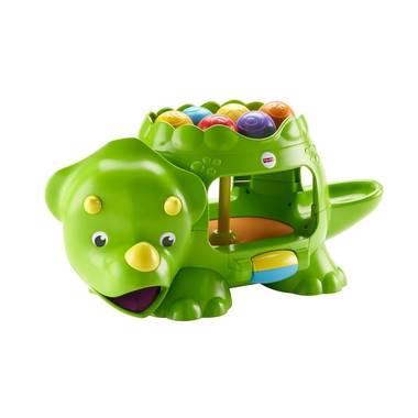 Stuiterbal Dino
