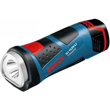 Accu-Lamp GLI 10,8V-Li