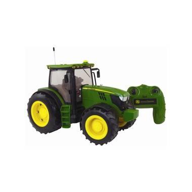 RC John Deere 6190R Tractor (42838)
