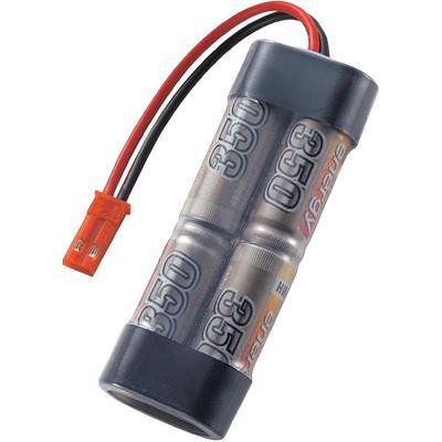 NiMH accupack 4.8 V 350 mAh Conrad energy Stick BEC