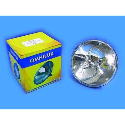Omnilux PAR64 240V/1000W GX16d VNSP300hT
