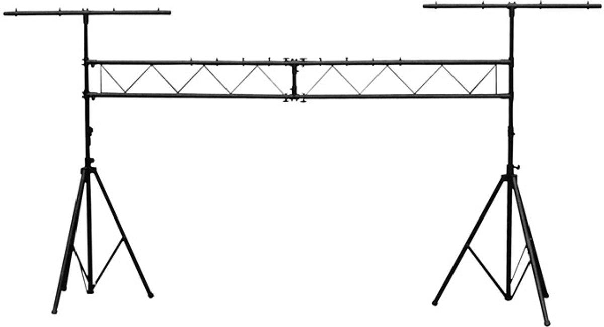 BeamZ 180.605 verlichting accessoire