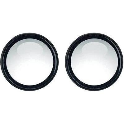 GoPro 2 stuks beschermlenzen Protective lens AGCLK-301