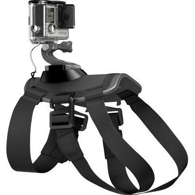 GoPro voor ADOGM-001