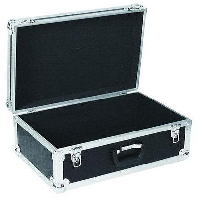 Universele koffer Tour Pro zwart