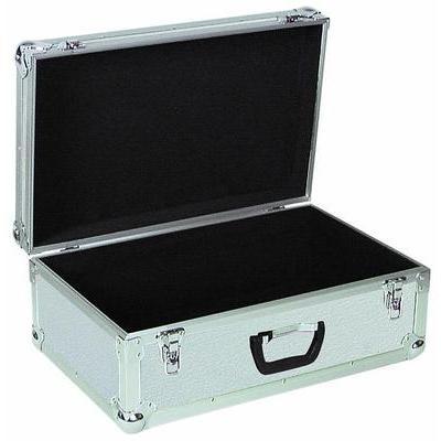 Tour Pro Alu universele koffer