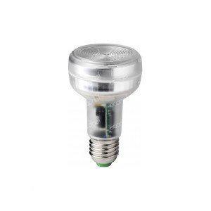 Megaman Spaarlamp MM16842