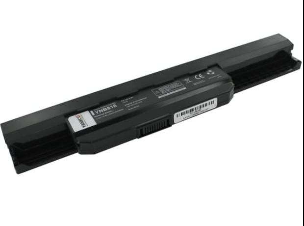 ASUS Laptop Accu - 5200mAh