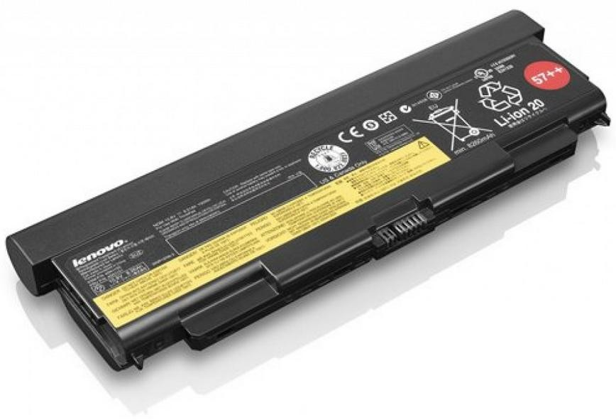 Lenovo Thinkpad Battery 57 9 cell (0C52864)