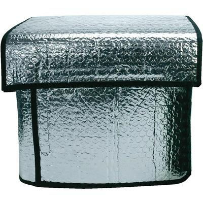 cartrend 96144 Thermo-accuhoes 32 tot 45 Ah (l x b) 110 cm x 70