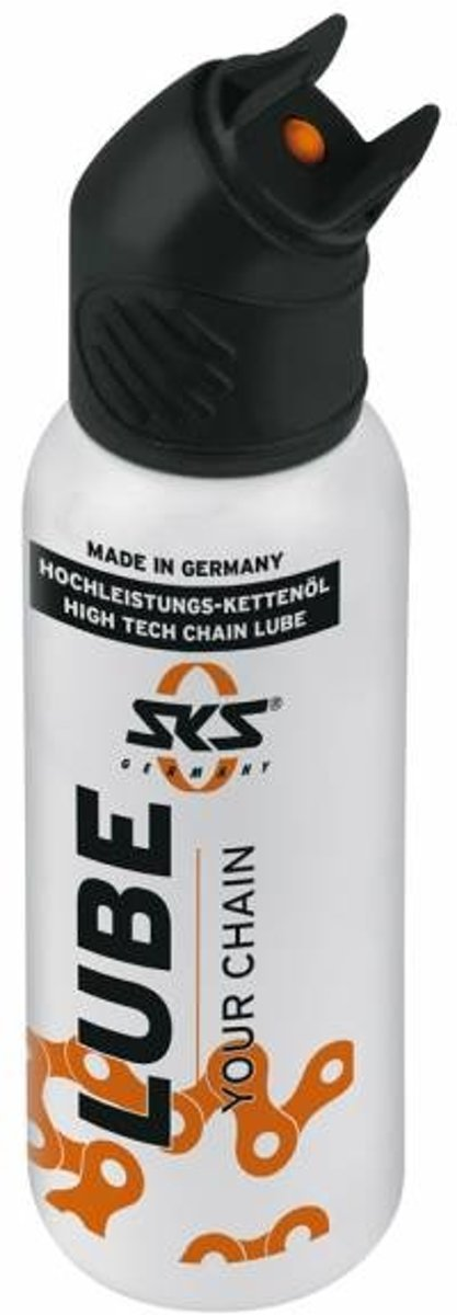 SKS kettingolie Lube Your Chain 75 ml