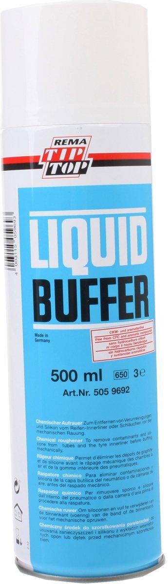 Rema Tip Top Liquid Buffer 500 ml