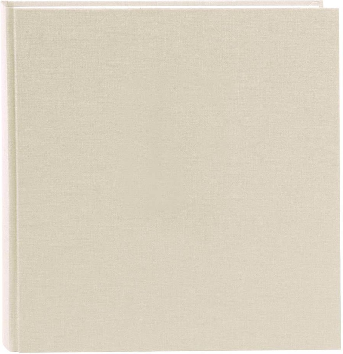 GOLDBUCH GOL-27605 fotoalbum SUMMERTIME Trend 2 beige - groot