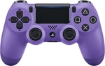 Sony Dual Shock 4 Controller V2 (Electric Purple)