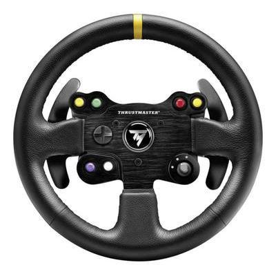 Thrustmaster 28GT stuur wiel