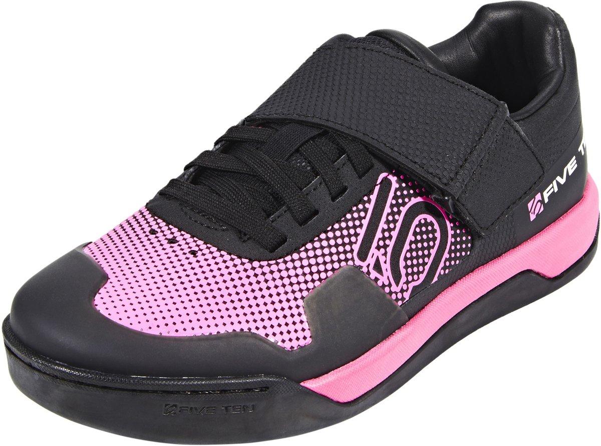 adidas Five Ten Hellcat Pro Schoenen Dames, shock pink Schoenmaat UK 7 | EU 40 2/3