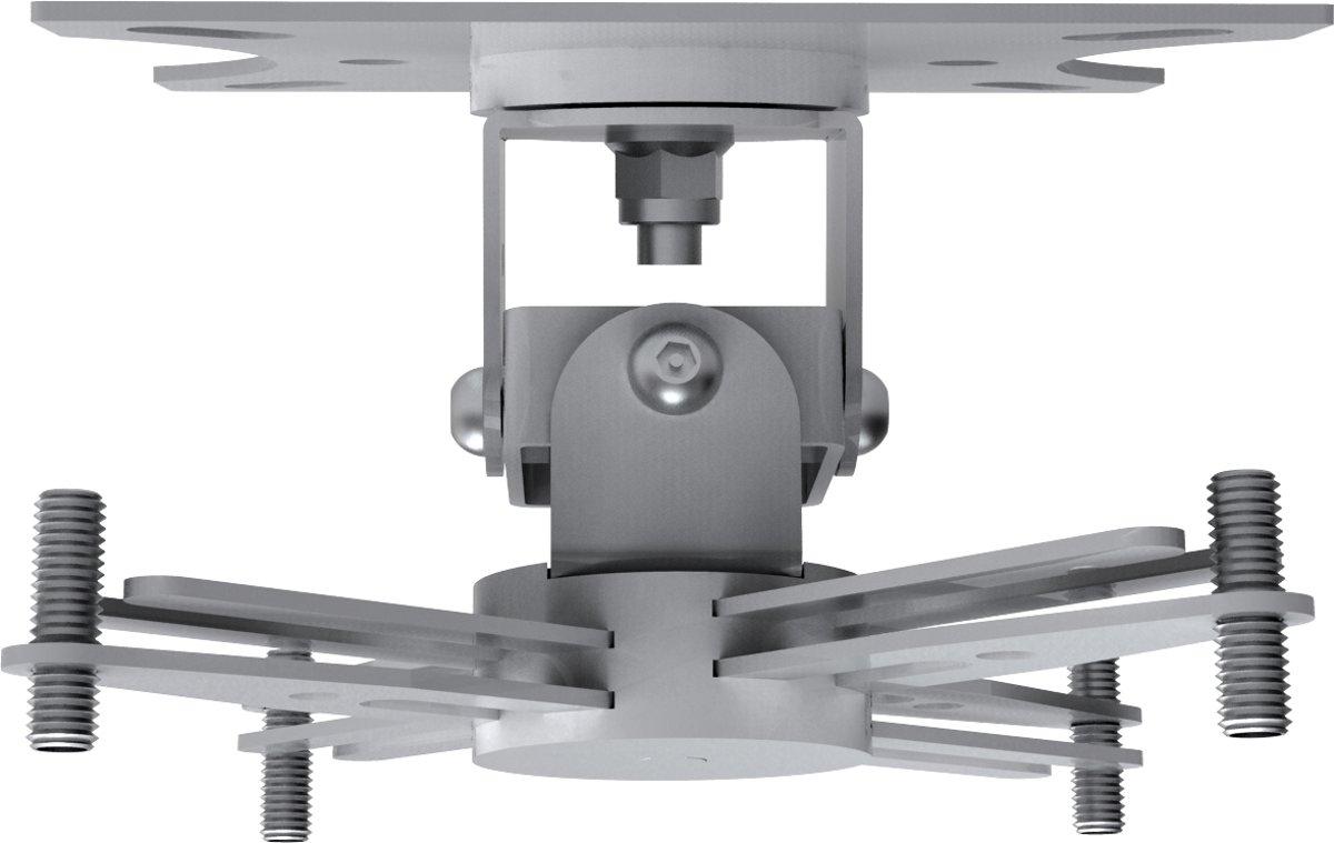 Vision TM-CC Plafond Wit projector beugel