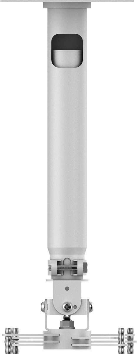 Vision TM-TELE - Plafondsteun voor beamers