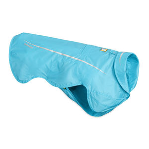 Ruffwear Wind Sprinter - M - Blue Atoll