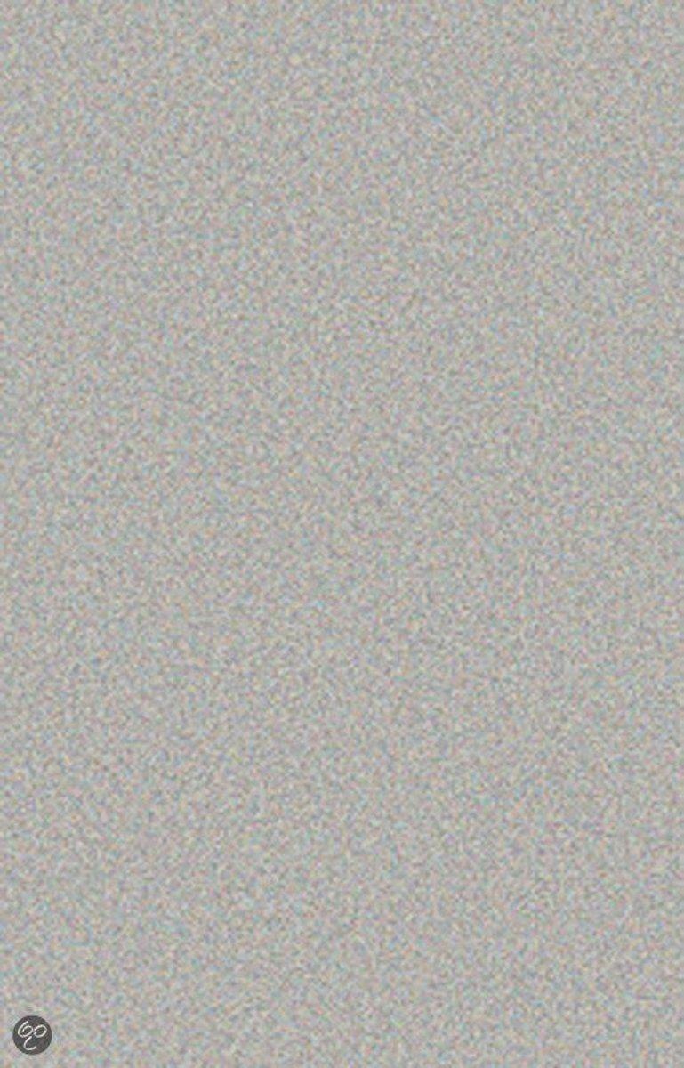 Kleine Wolke - Badmat Relax grijs 60x100 cm
