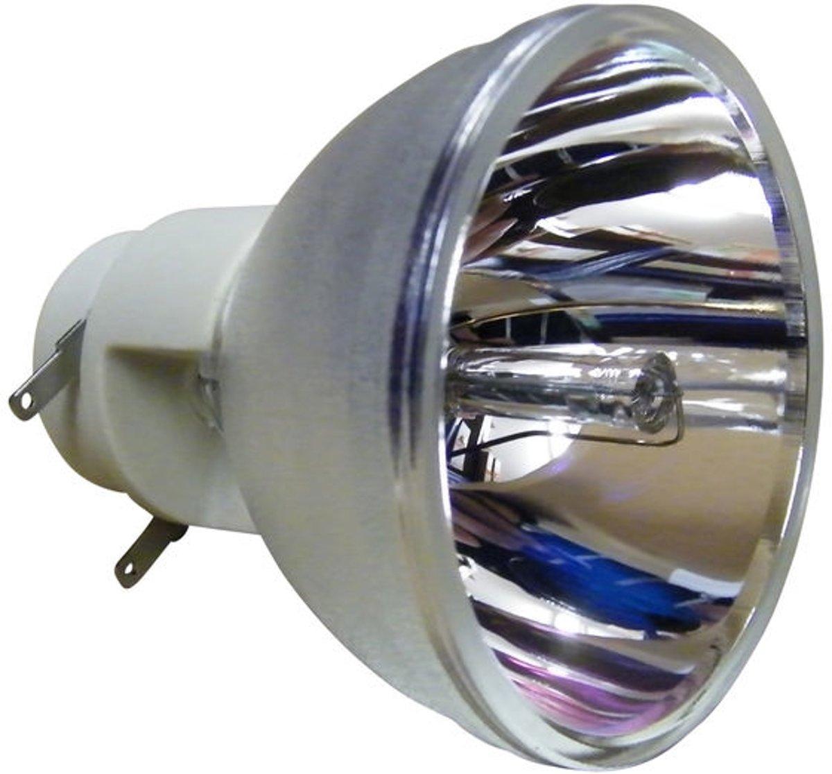 Codalux CL-1940-PVIP projectielamp