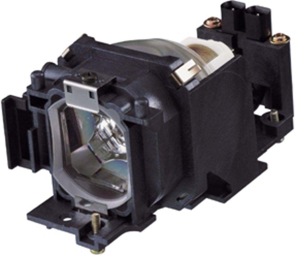 Lamp for VPL-ES1