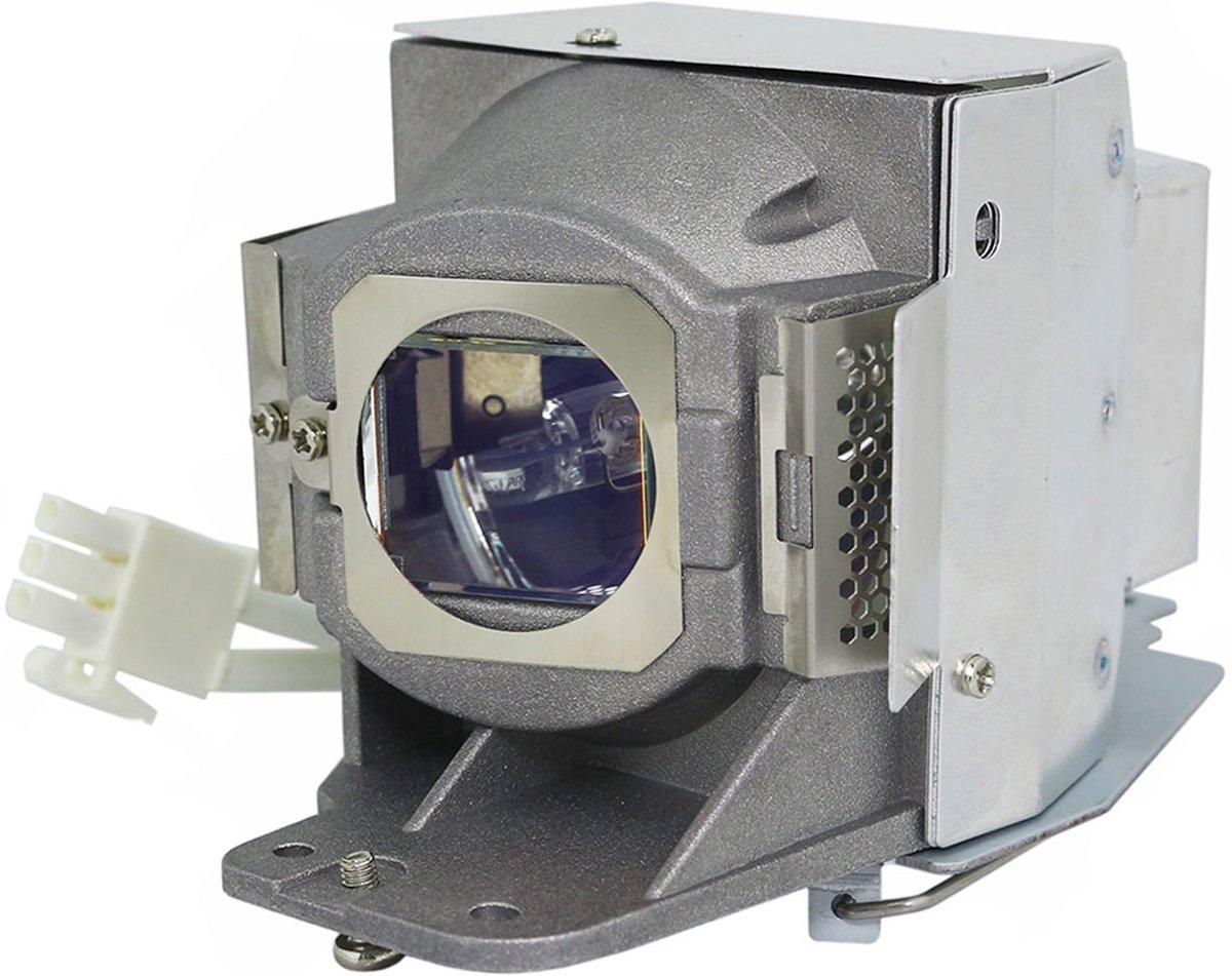 Beamer Acer replacement lampe voor P5207B