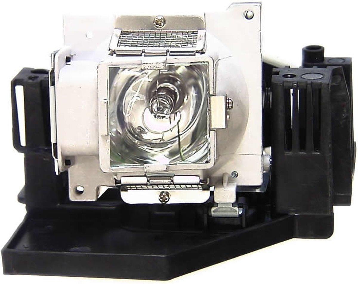 TEKLAMPS CS.5J0DJ.001 Compatible lamp for BENQ projectors projectielamp