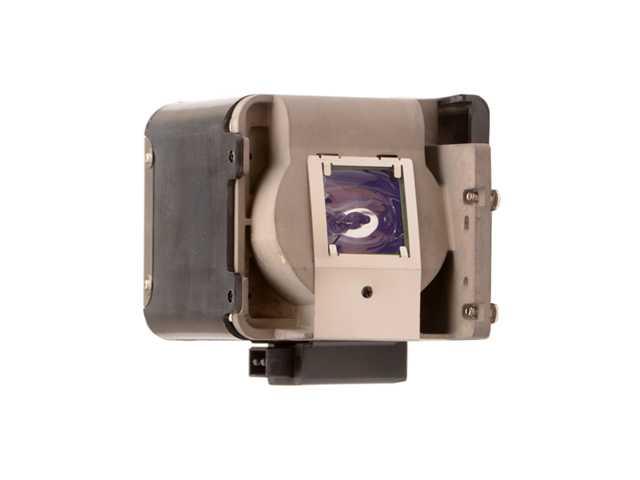 InFocus SP-LAMP-078 Originele beamerlamp voor IN3124, IN3126, IN3128HD