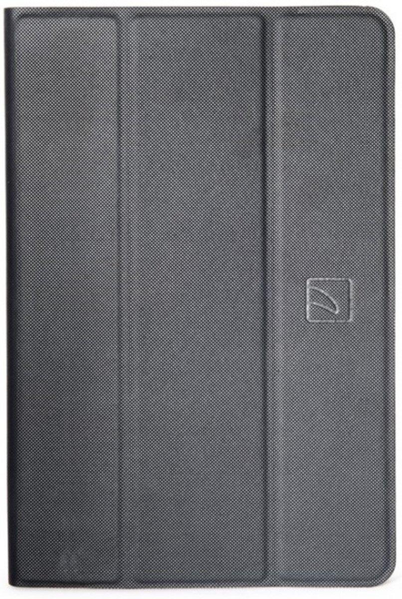 Synology RackStation RS3618xs NAS-serverbehuizing 12 Bay