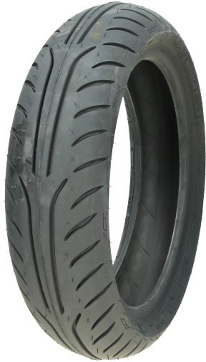 Michelin Power Pure Scooterband 140/60-13